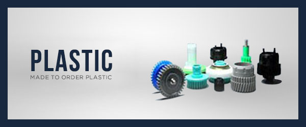 PCP Engineering & Constructions - Plastic Products